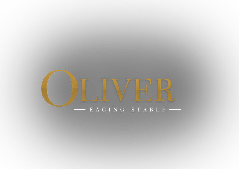 Welcome to Oliver Racing Stable
